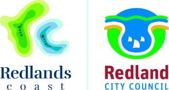 RC Logo Dual RCC - Stacked [CMYK] HR